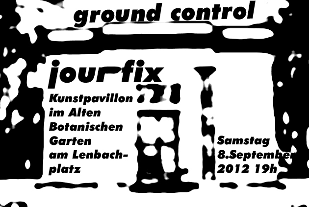 einladungsstempel_jour_fix_ground_control_8_september.jpg