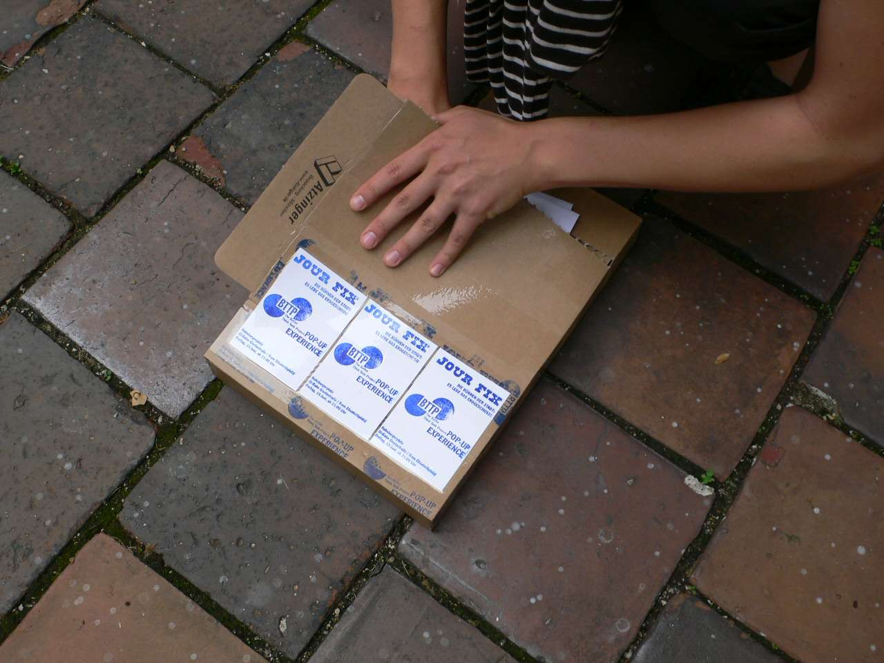 gluecksfee_frauke_zabel_jf2-box_001.jpg