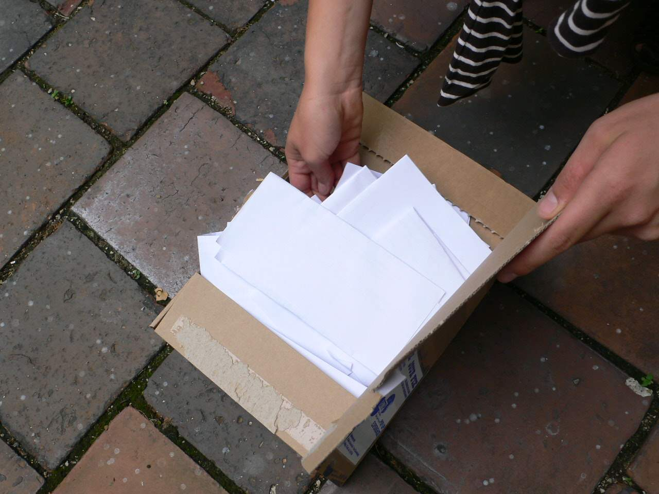 gluecksfee_frauke_zabel_jf2-box_003.jpg