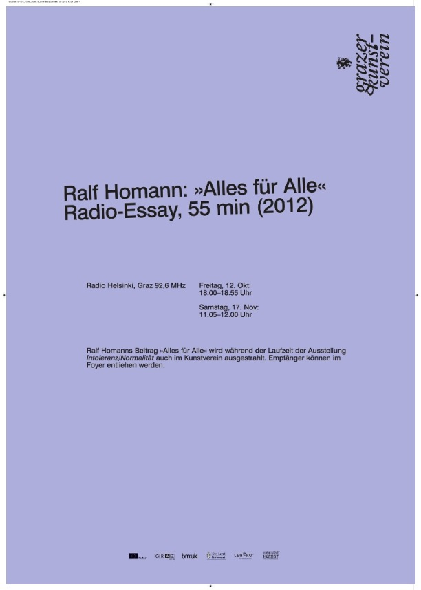 graz_alles_fuer_alle_poster_low_res012.jpg